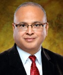Dr. Dhirendra Khare